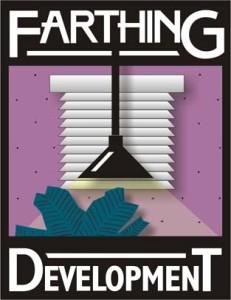Farthing Development