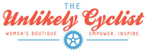 The Unlikely Cyclist